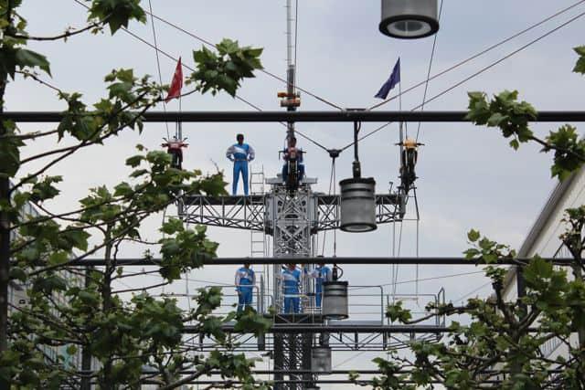 Wolkenkratzerfestival26