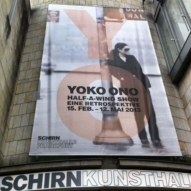 Yoko-Ono-in-der-Schirn2