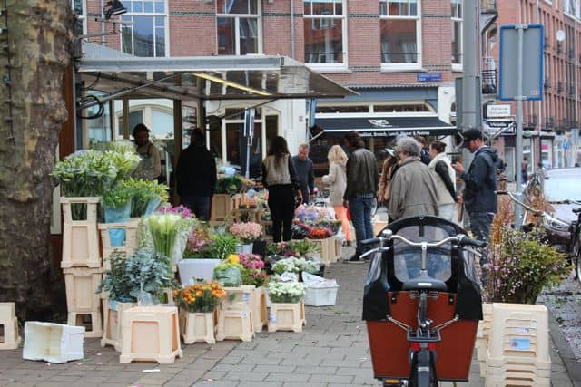 Amsterdam Fahrrad25