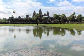 Angkor-Wat-Fahrrad-1