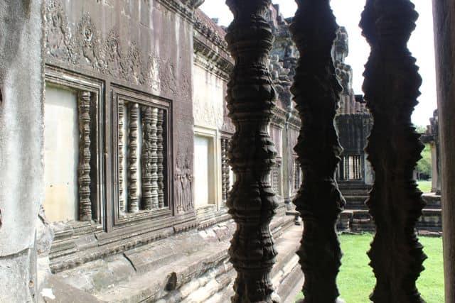 Angkor-Wat-Fahrrad02