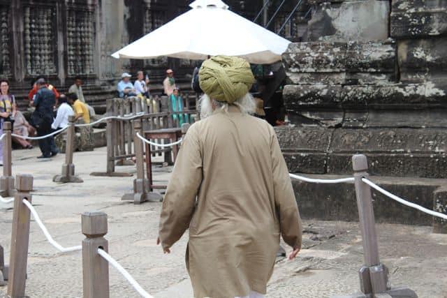 Angkor-Wat-Fahrrad06