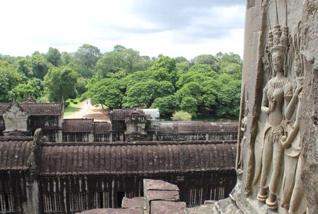 Angkor-Wat-Fahrrad07