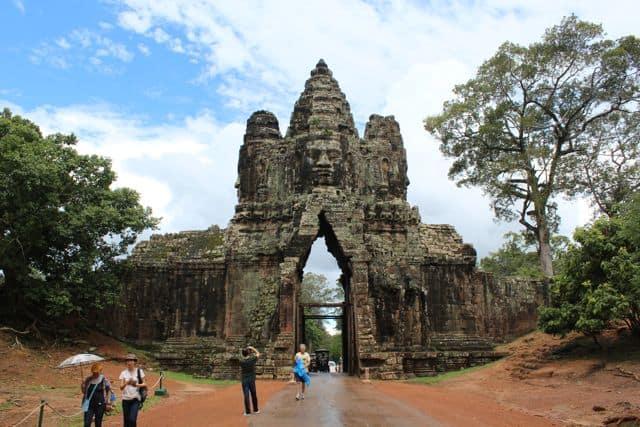 Angkor-Wat-Fahrrad09