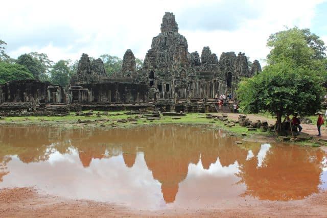 Angkor-Wat-Fahrrad10