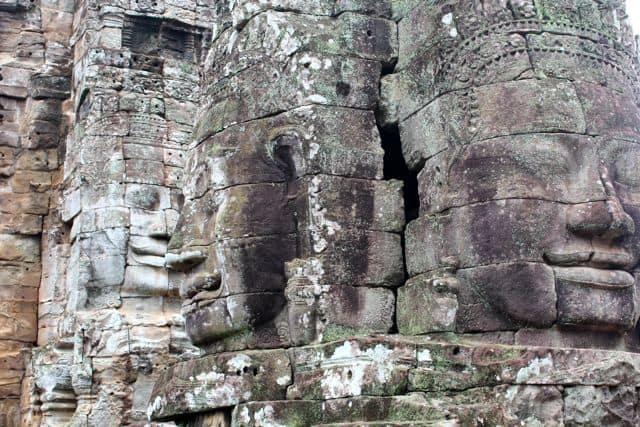 Angkor-Wat-Fahrrad11