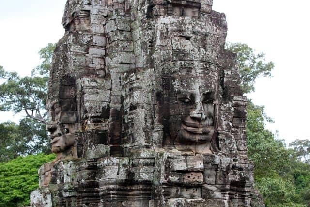 Angkor-Wat-Fahrrad14