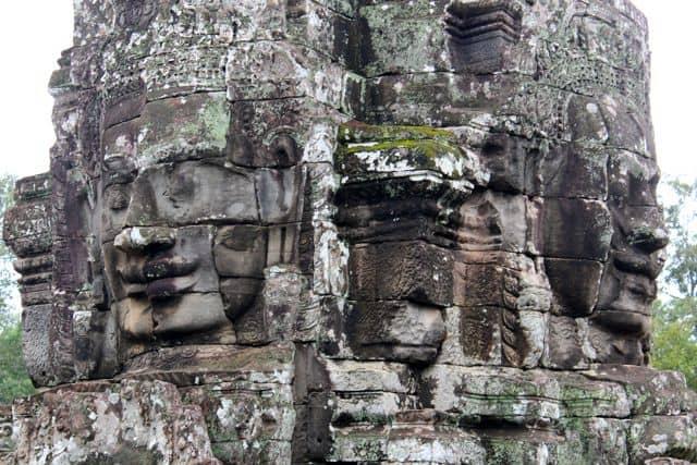 Angkor-Wat-Fahrrad15