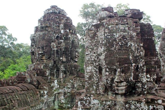 Angkor-Wat-Fahrrad17