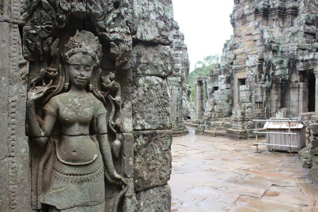 Angkor-Wat-Fahrrad19