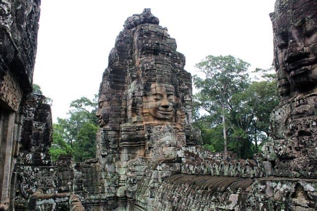 Angkor-Wat-Fahrrad20