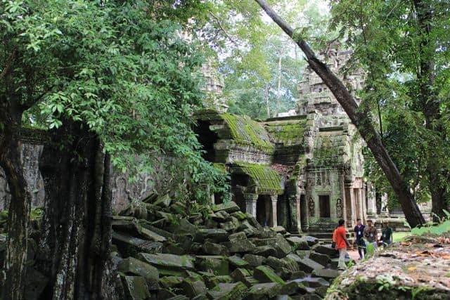 Angkor-Wat-Fahrrad23