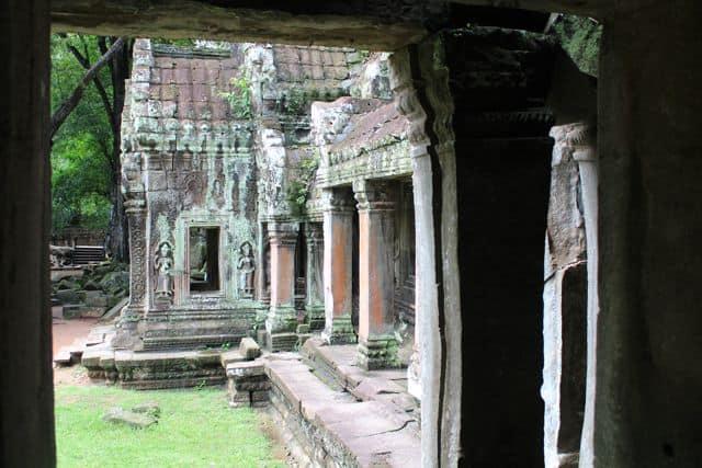 Angkor-Wat-Fahrrad24