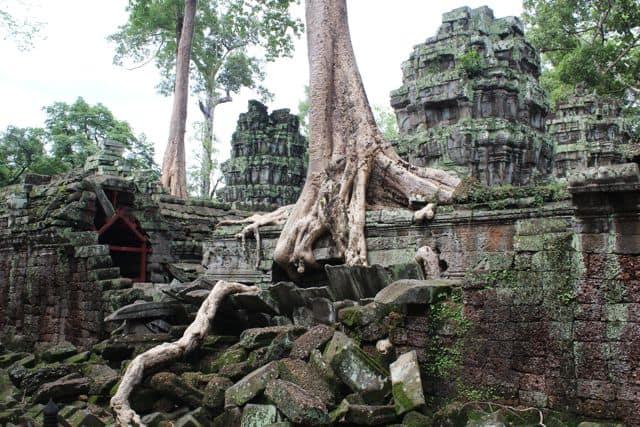 Angkor-Wat-Fahrrad25