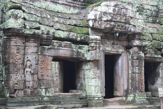 Angkor-Wat-Fahrrad26