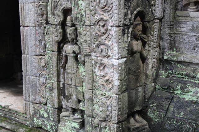 Angkor-Wat-Fahrrad27