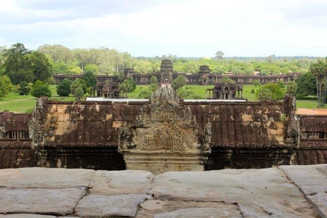 Angkor-Wat-Fahrrad33