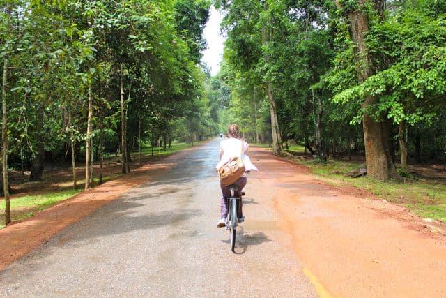 Angkor-Wat-Fahrrad34