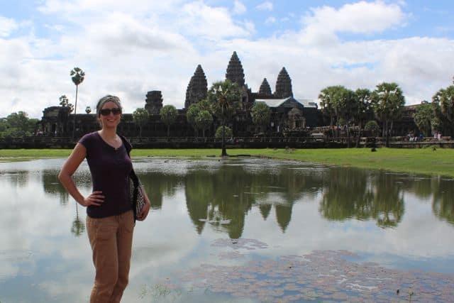 Angkor-Wat-Fahrrad35