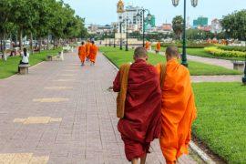 Kambodscha-Fotoessay-1