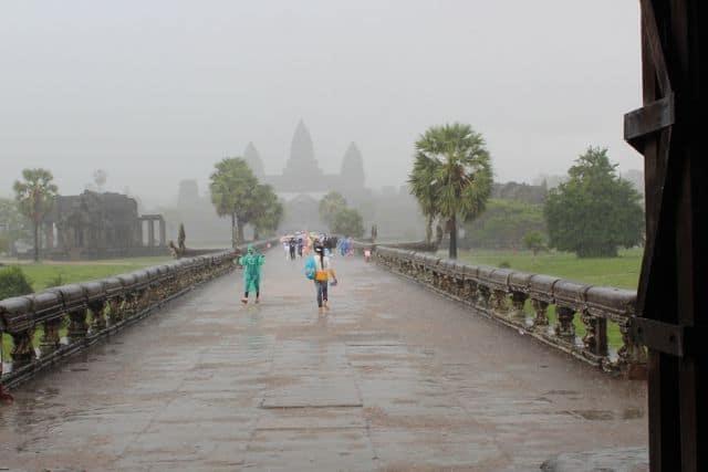 Kambodscha-ist01