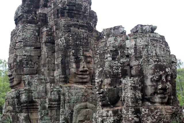 Kambodscha-ist02