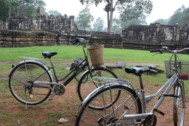 Kambodscha-ist03