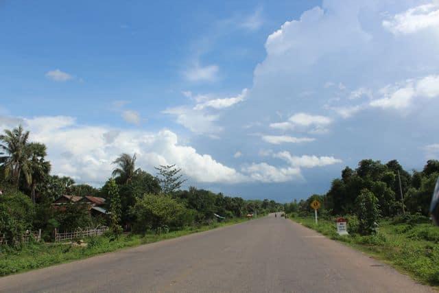 Kambodscha-ist11