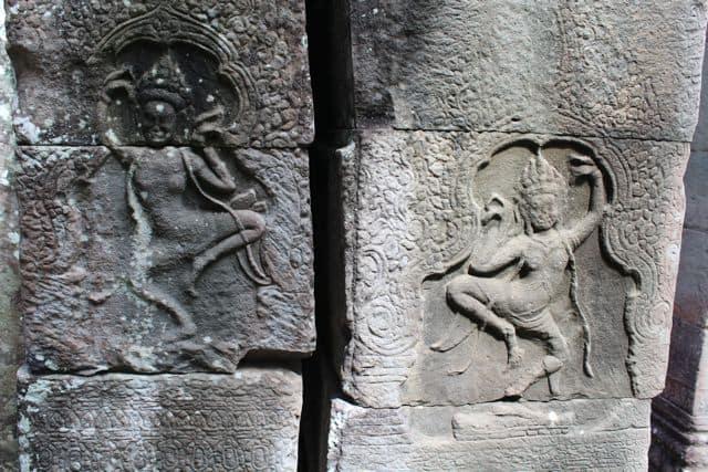 Kambodscha-ist14