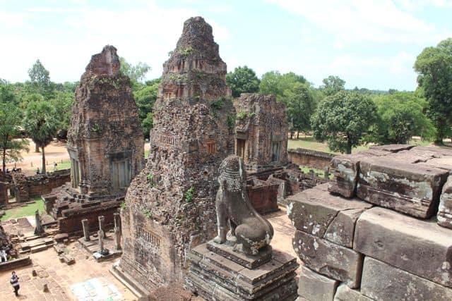 Kambodscha-ist15