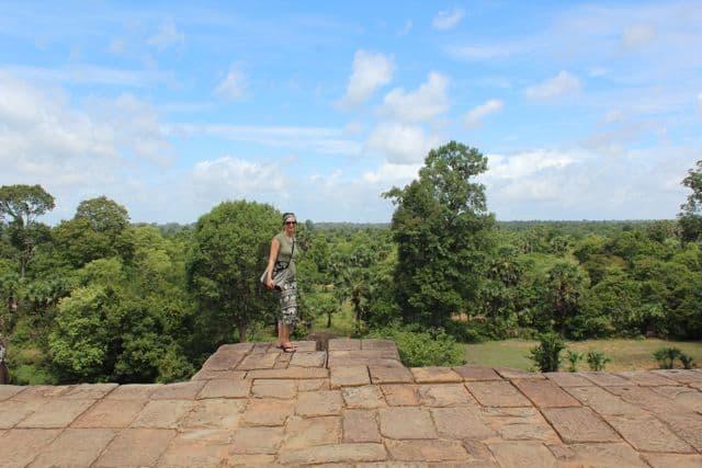 Kambodscha-ist16