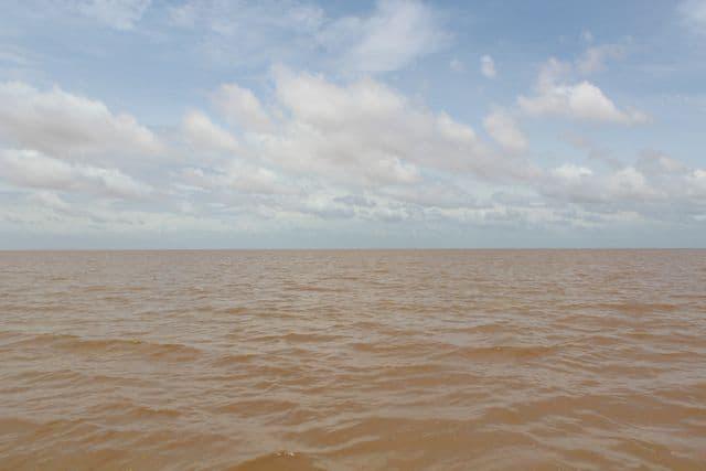 Kambodscha-ist17