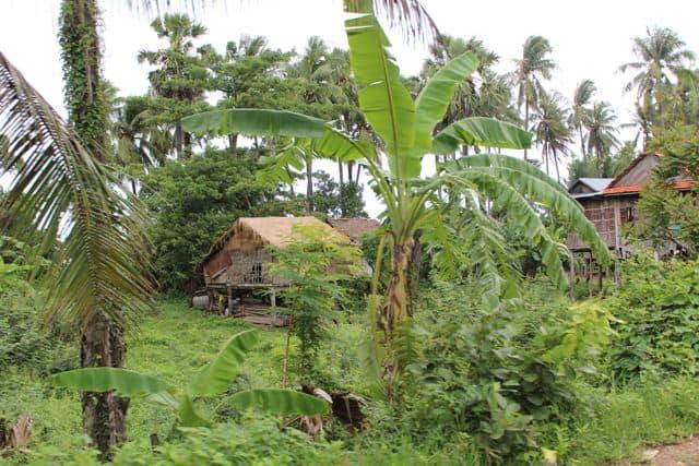 Kambodscha-ist22