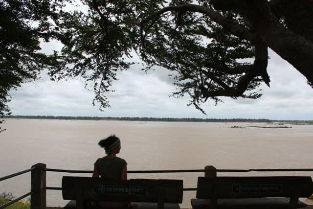 Kambodscha-ist23