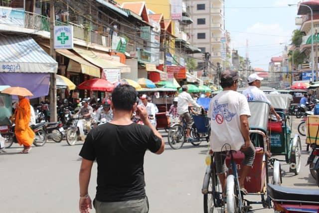 Kambodscha-ist25