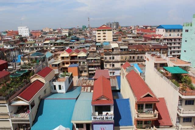 Kambodscha-ist27