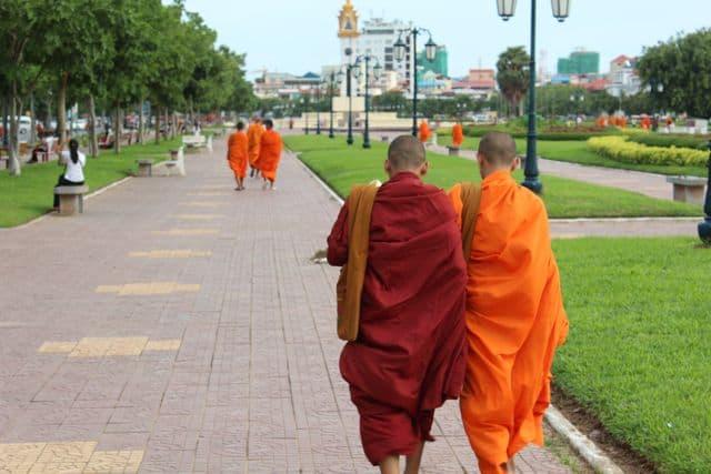 Kambodscha-ist28