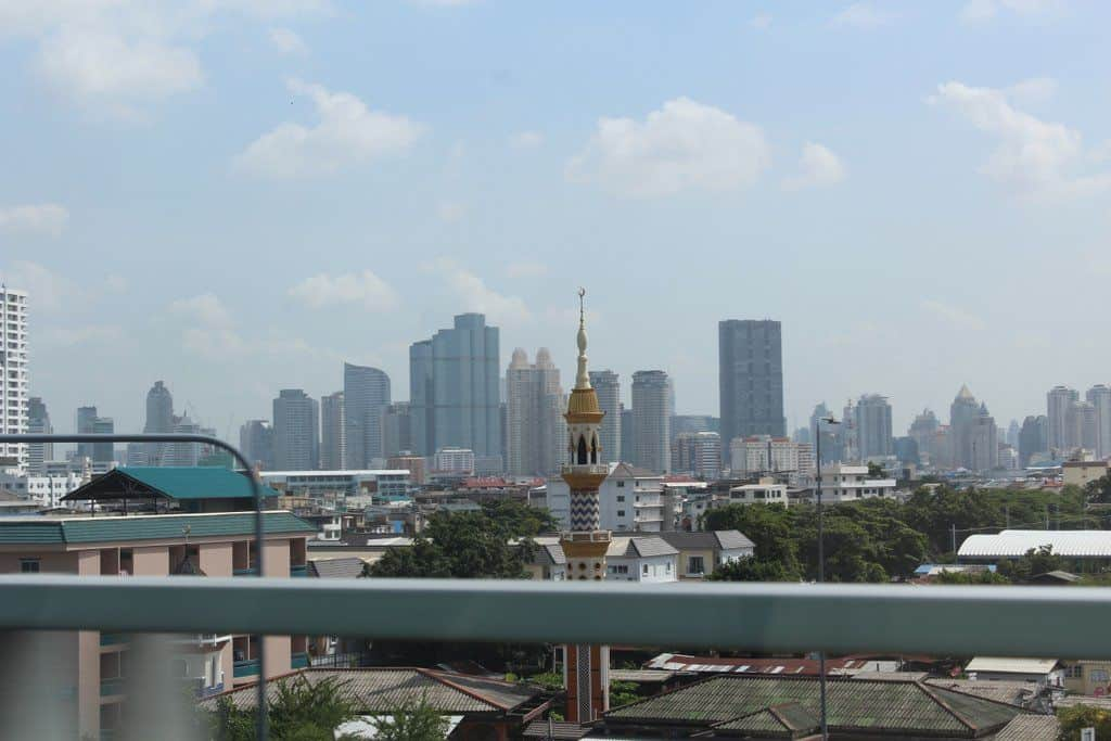 One-day-in-Bangkok01