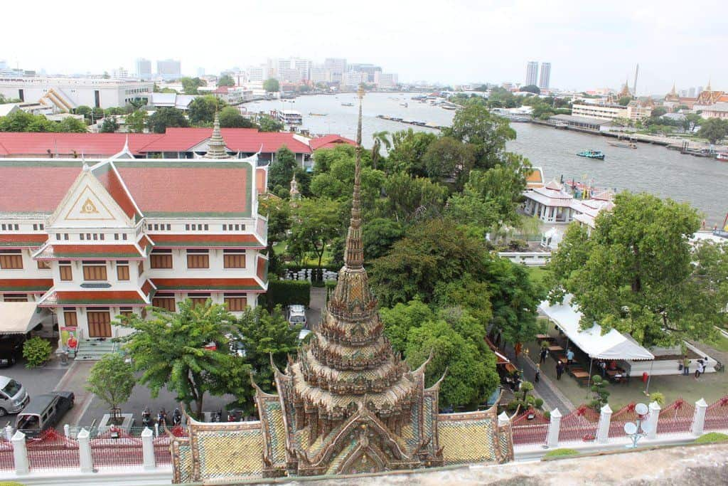 One-day-in-Bangkok34