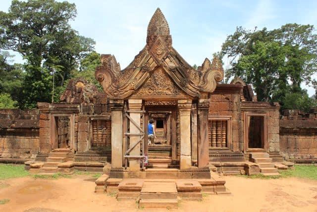 Tuktuk-Angkor-Wat-203