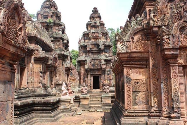 Tuktuk-Angkor-Wat-204