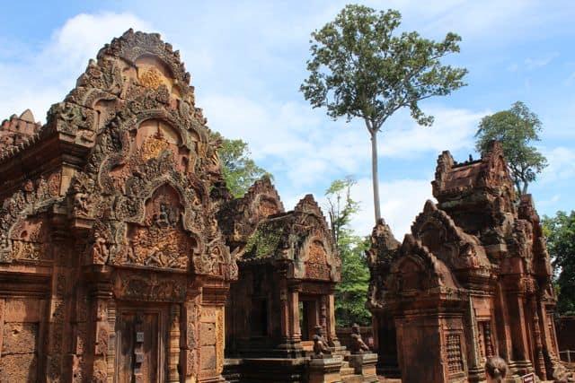 Tuktuk-Angkor-Wat-207