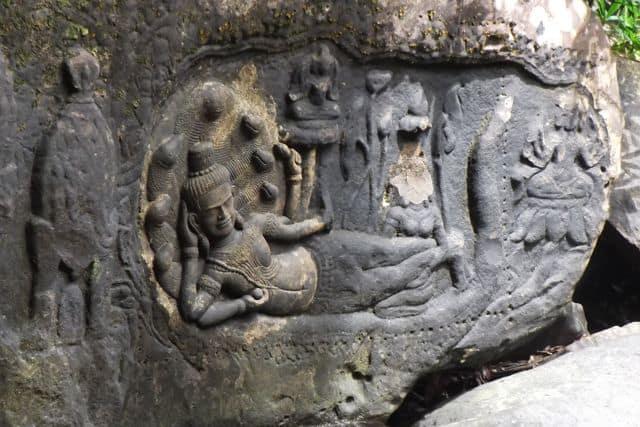 Tuktuk-Angkor-Wat-219