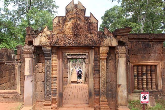 Tuktuk-Angkor-Wat-220