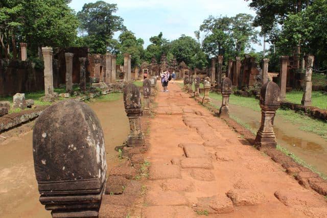 Tuktuk-Angkor-Wat-221