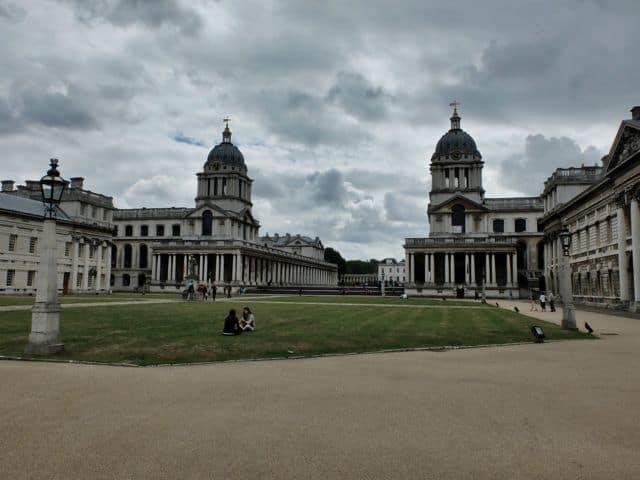 London-Greenwich02