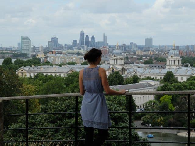 London-Greenwich03
