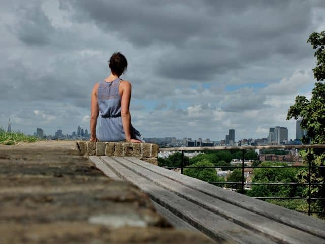 London-Greenwich04