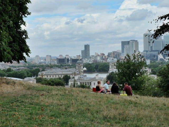 London-Greenwich05
