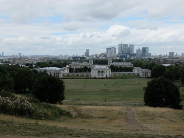 London-Greenwich06